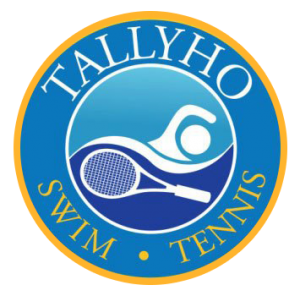 Tallyho Swim & Tennis Club